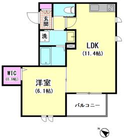 CASA 201号室