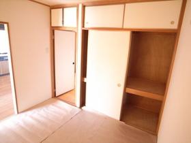 ※同物件別室の写真になります。