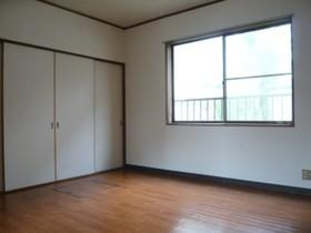 http://image.rentersnet.jp/d7dc267b-72cc-4ba9-a1fd-be348748c659_property_picture_3186_large.jpg_cap_居室