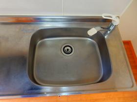 http://image.rentersnet.jp/d8166e80-a553-4a51-93e9-b6ce5cdf211c_property_picture_953_large.jpg_cap_キッチン