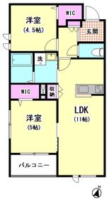 (仮称)大森南5丁目メゾン 303号室