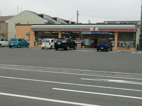 http://image.rentersnet.jp/d95ddbc0db23e380efd39479deab208d_property_picture_958_large.jpg_cap_セブンイレブン新潟女池西店