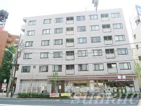☆6階建てのマンションです☆