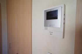 コースト ヴィレッジ 101号室