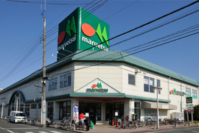 http://image.rentersnet.jp/d9ee4bbb-aa04-4ac0-ba28-be1f38e47e5e_property_picture_961_large.jpg_cap_マルエツ西新井店
