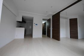 Mia Casa �T 406号室