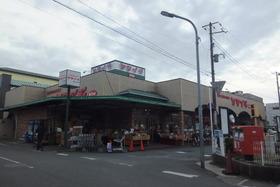 ヤマイチ南行徳店