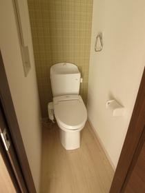 やっぱりバス・トイレ別