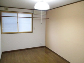 http://image.rentersnet.jp/da7c43f8-dc8d-4a38-a7f3-0e7005eed824_property_picture_959_large.jpg_cap_居室