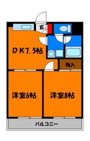 オール洋室にリフォーム☆