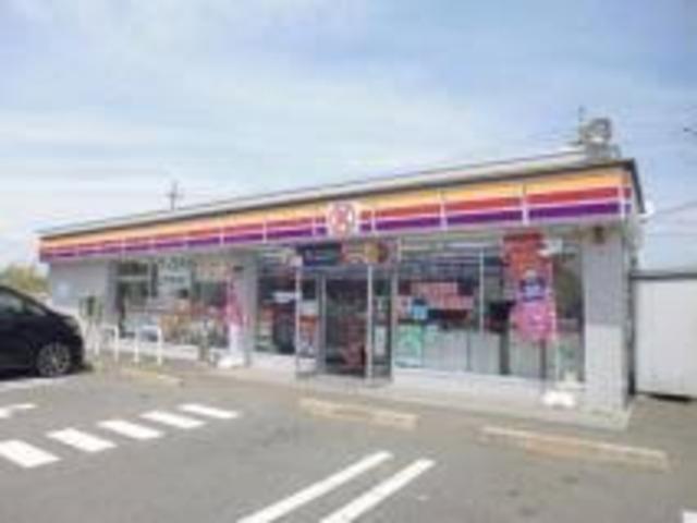 サークルK神戸丸塚店