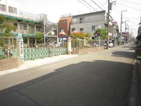 http://image.rentersnet.jp/dae8a0b5-8fe1-41e3-9c4d-0881a2ee4b6b_property_picture_962_large.jpg_cap_東三輪幼稚園