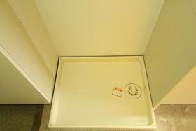 http://image.rentersnet.jp/dafc8a3b-482d-4103-9ddc-e2afe1fe5085_property_picture_958_large.jpg_cap_設備