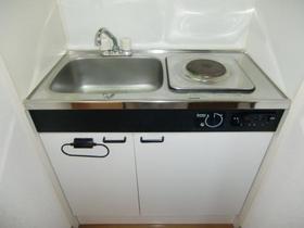 http://image.rentersnet.jp/db65732b4efa88e3bf8cb1327dafab4a_property_picture_957_large.jpg_cap_キッチン