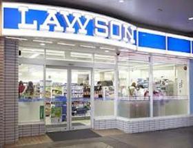 http://image.rentersnet.jp/db786740-0744-4665-b08c-410f6b683050_property_picture_3186_large.jpg_cap_ローソン長岡左近店