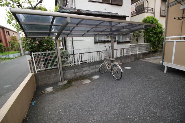 ユニディ菅野店