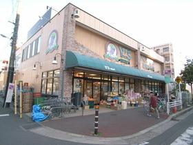 ワイズマート幕張本郷店