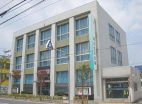 http://image.rentersnet.jp/dc93f6d7-9487-4a10-9510-05a3cb7d6ca3_property_picture_961_large.jpg_cap_城北信用金庫西新井支店