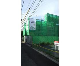 (仮称)大田区雪谷大塚町メゾン A号室