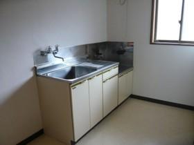 http://image.rentersnet.jp/dcbae2b0-5458-491a-935c-80fba4443138_property_picture_3186_large.jpg_cap_キッチン