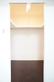 VENESOCIA 301号室