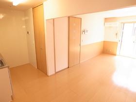 ※別室の写真となりますのでご参考までに。