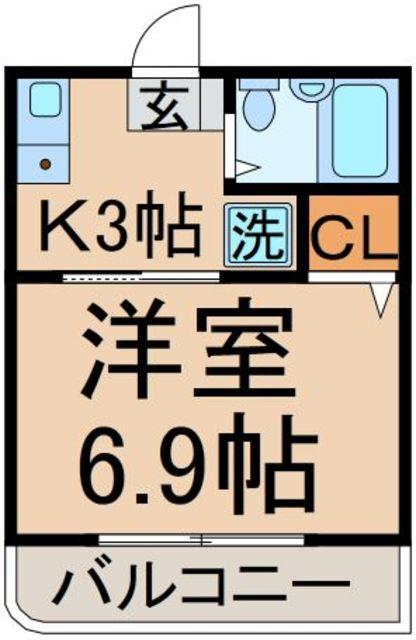 K3/洋6.9帖