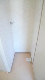 ピアラ日吉 205号室