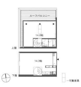 東急東横線自由が丘駅 ( 22182759 )