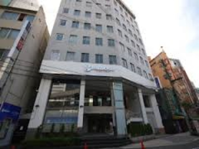 BEAUTY ARTS KOBE日本高等美容専門学校
