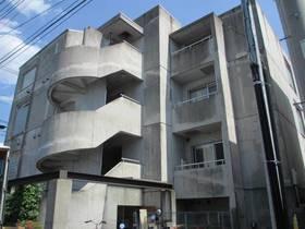東急東横線都立大学駅 ( 22267207 )