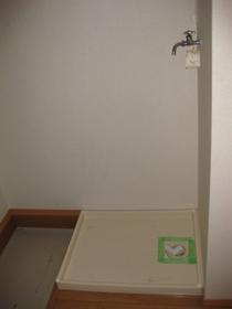 http://image.rentersnet.jp/de929580-c029-40b3-b2b5-6bc6ad7e4830_property_picture_953_large.jpg_cap_その他