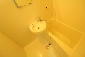 http://image.rentersnet.jp/de9ac3cf-405b-4091-b6fc-cadc761b902b_property_picture_958_large.jpg_cap_バス