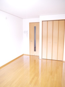 http://image.rentersnet.jp/def15384-6989-4602-8e01-17bab63fd0ca_property_picture_2419_large.jpg_cap_居室