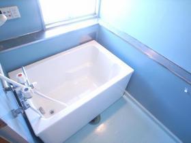 浴室追炊き給湯に改築済み!素晴らしいです!