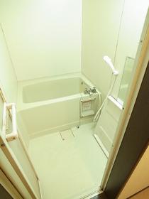 便利な浴室追炊き機能付き!必須ですよね!
