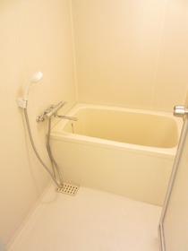 2016/8撮影 浴室
