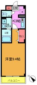 マツモトキヨシ津田沼店