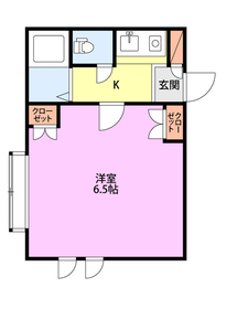 http://image.rentersnet.jp/e183d760-ab64-4f28-b9b1-dd29b17a2b06_property_picture_957_large.jpg_cap_間取図