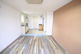 http://image.rentersnet.jp/e1a32ac74f8f45d6f38402f6a7ed1b73_property_picture_955_large.jpg_cap_居室