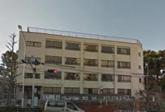 専門学校神戸文化服装学院