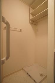 RINDOR 201号室