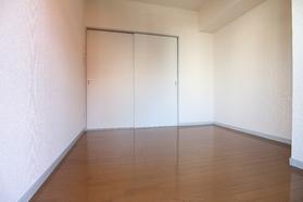 ヴィラMUSASHINO 202号室