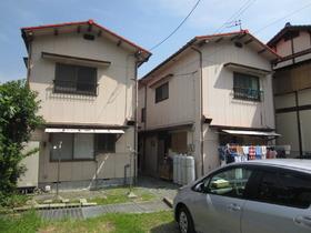 3K 55平米 4.0万円 愛媛県八幡浜市江戸岡2丁目2ー9