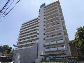都営三田線志村坂上から徒歩6分のマンション♪