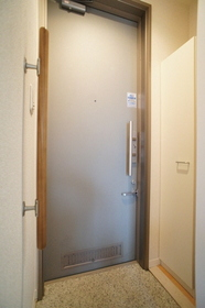 モトシャルマン 202号室