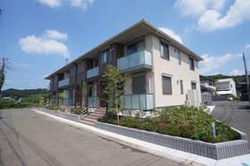 耐震・耐火構造、積水ハウス施工の賃貸住宅シャーメゾン