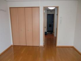http://image.rentersnet.jp/e3904d3e-5a59-4ea5-a130-da8cdc4e3cdb_property_picture_2419_large.jpg_cap_居室
