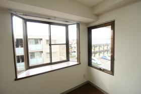 http://image.rentersnet.jp/e3d19cc3-b3f6-47af-945b-72f842484ae4_property_picture_958_large.jpg_cap_設備