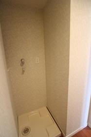 サンクタス品川 604号室